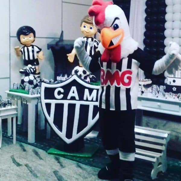 Galo-Cover