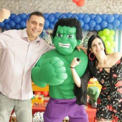 O-incrivel-Hulk