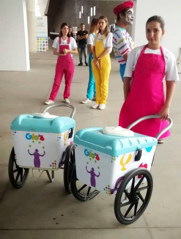 carrinhos-sorvete-1