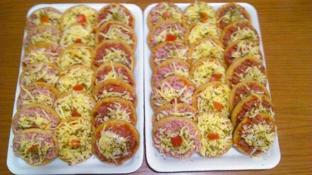 mini-pizza-festa-infantil-1