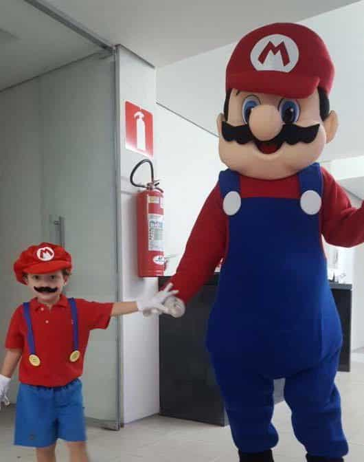 personagem-vivo-mario